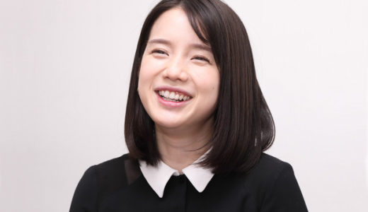 弘中綾香アナと声優・内田真礼は似ている?かわいい画像を徹底比較!