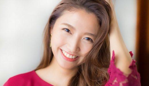 三田友梨佳アナは顔でかいけど可愛いと話題!カトパンとの比較画像がヤバいw