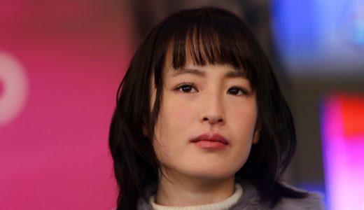 藤田菜七子は綾瀬はるかに似てる?顔がそっくりな画像比較!
