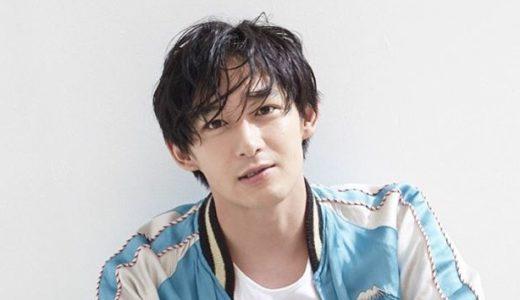 九内健太の読み方は?NHK朝ドラ「まれ」のイケメンな髪型の画像