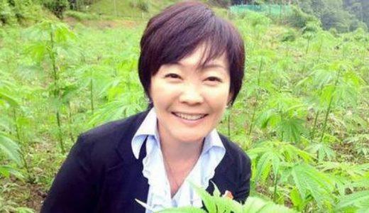 ピエール瀧の次に安倍晋三の妻・昭恵夫人は逮捕される?