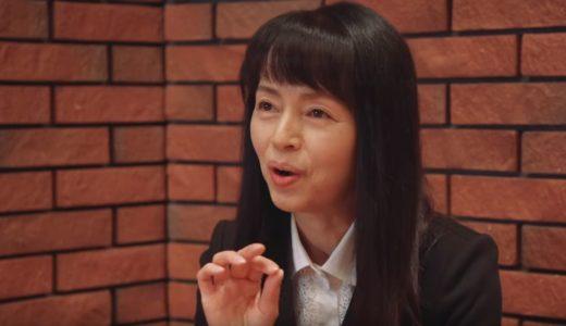 【今くら】女優・岡田奈々は老けた?昔の画像と比較!結婚はしてるの?
