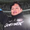 日本vs.メキシコの女性審判は誰?名前や顔画像は?【侍ジャパン2019】